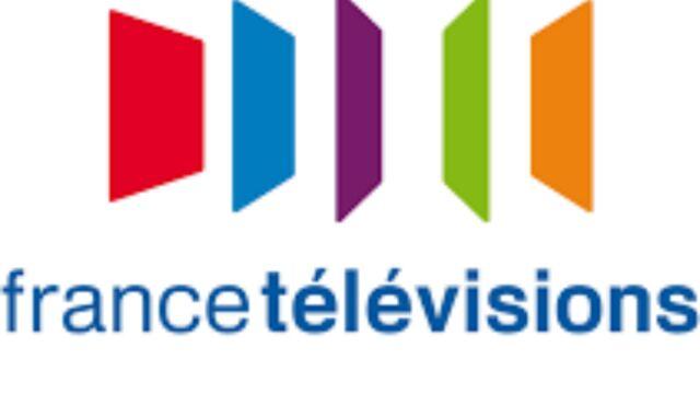France Télévisions planche sur un nouveau feuilleton quotidien