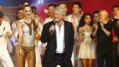 Le plus grand cabaret du monde : qui sont les invités de Patrick Sébastien ce samedi 8 avril ?