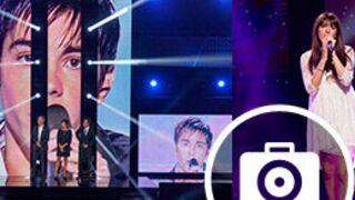 Grégory Lemarchal : les stars rendent hommage au jeune chanteur pour un prime évènement (14 PHOTOS)