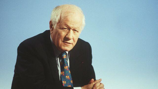 Hommages : où revoir et écouter Jacques Chancel ?