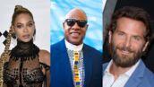 Beyoncé, Bradley Cooper, Stevie Wonder... du beau monde pour dire au revoir à Barack Obama