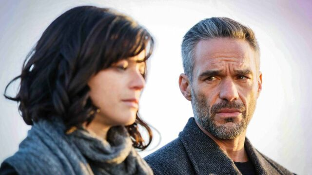 Audiences : TF1 leader avec Profilage, faible score pour L'émission politique (France 2) avec Bruno Le Maire