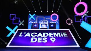 On était sur le tournage de la nouvelle Académie des 9 (NRJ 12)