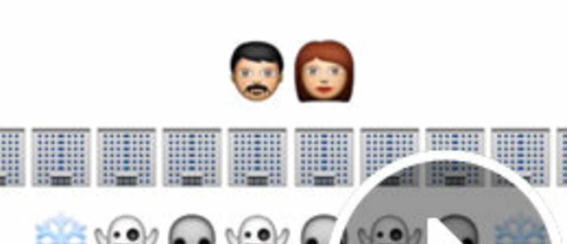 game of thrones r u00e9sum u00e9 en emoji