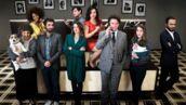 Dix pour cent (France 2) : la meilleure série d'une grande chaîne est de retour