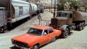 Duel (France 5), Christine… : le top 5 des véhicules tueurs au cinéma