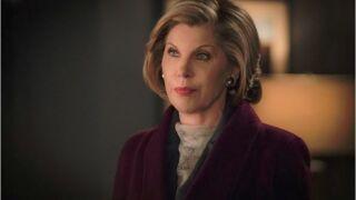 Bientôt un spin-off pour The Good Wife ?
