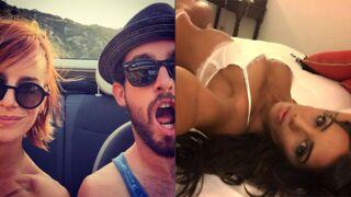 Instagram : Fauve Hautot amoureuse, Manon (IDV 3) et Shay Mitchell sexy (33 PHOTOS)