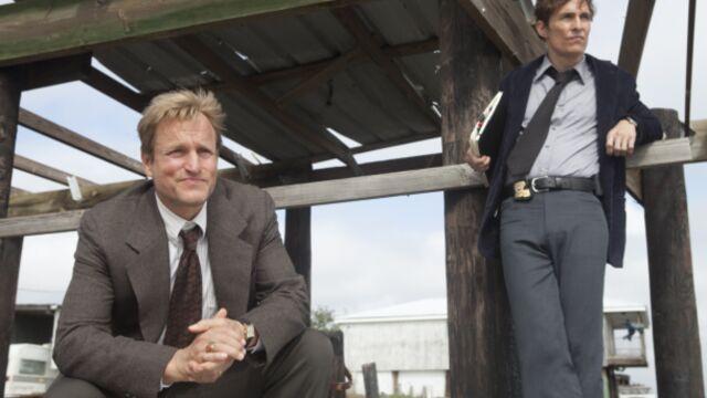 The Affair, True Detective et Fargo : les nouvelles séries en bonne place pour les Golden Globes 2015