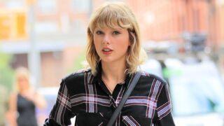 """Taylor Swift revient sur son agression sexuelle : """"Je me suis sentie violée"""""""