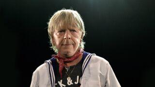 """Renaud (La fête de la Musique 2016) : """"J'ai envie d'offrir un show sublime"""""""