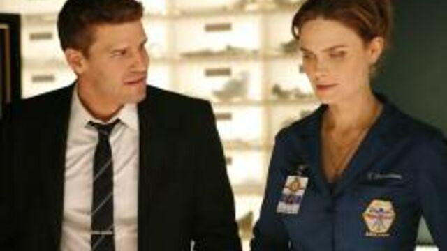 La saison 7 inédite de Bones arrivera sur M6 le jeudi 16 août