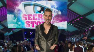 Julien, le gagnant de Secret Story 10, bientôt de retour dans une émission sur TF1 !