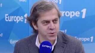 Frédéric de Vincelles, patron des programmes de M6, expert média dans TPMP ce soir !