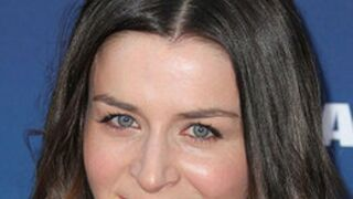 Grey's Anatomy : Amelia Shepherd (Caterina Scorsone), personnage régulier pour la saison 11