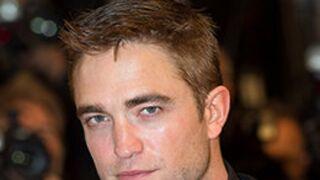 Robert Pattinson revient pour la première fois sur l'infidelité de Kristen Stewart