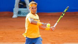 Jeux Olympiques de Rio : Rafael Nadal sera le porte-drapeau de l'Espagne