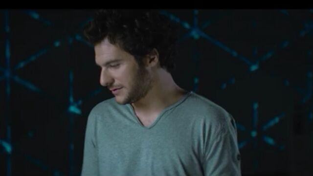 Le clip de la semaine : J'ai cherché, de Amir, le représentant français de l'Eurovision (VIDEO)