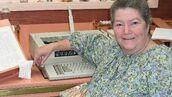 La romancière Colleen McCullough (Les oiseaux se cachent pour mourir) est morte