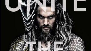 Officiel : Aquaman s'offre James Wan, le réalisateur de Fast & Furious 7