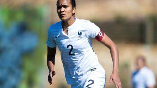Football féminin : France - Russie, un match pour du beurre ?