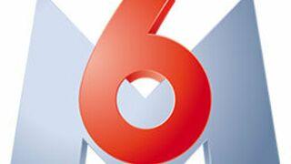 Audiences hebdo : M6 en hausse, TF1 recule