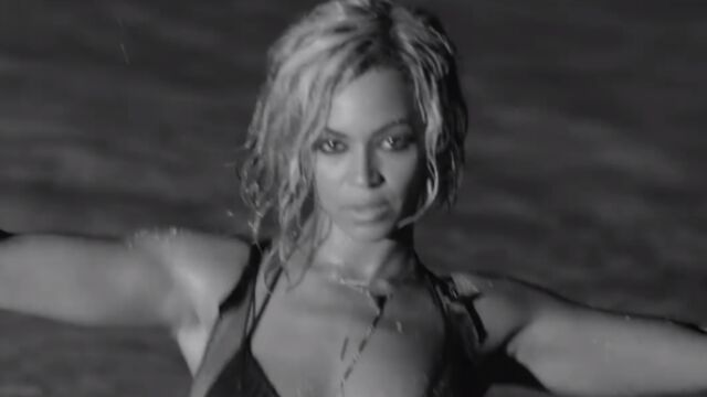 Beyoncé rafle huit nominations aux MTV Video Music Awards