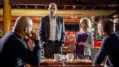 Comment NCIS : Los Angeles fait-elle disparaître Owen Granger, le personnage joué par Miguel Ferrer ?