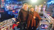 Ninja Warrior 2 : on connaît le casting et la date de diffusion sur TF1