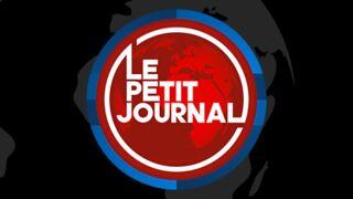 """Le Petit Journal : une formule """"rénovée"""" à la rentrée"""