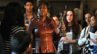How to get away with murder : que vaut le drama produit par Shonda Rhimes (Scandal) ?