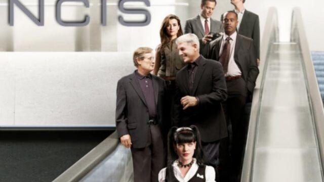 NCIS et Modern Family : les séries les plus vues dans le monde