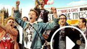 Pride : Le feel good Movie de la rentrée (critique)