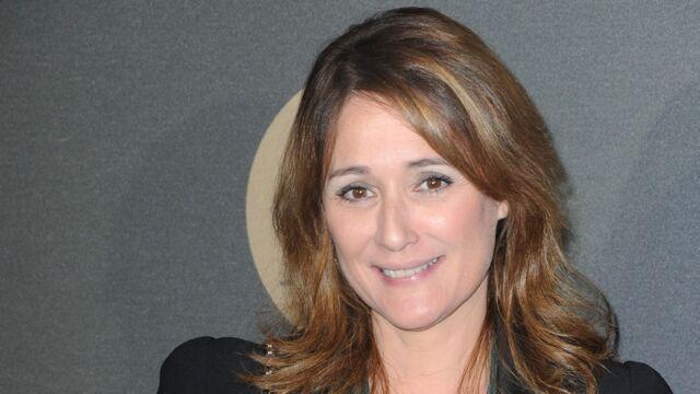 Daniela Lumbroso provoque une polémique à France Bleu