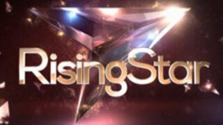 Rising star : le premier numéro se plante aux USA