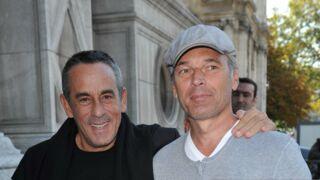"""Laurent Baffie : """"Chez Thierry Ardisson, il y a des années où j'en ai eu marre"""""""