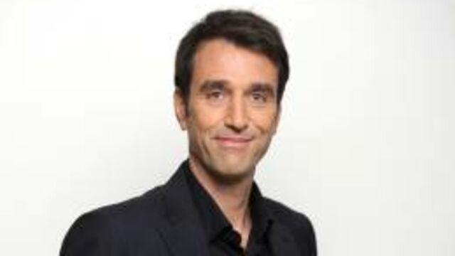 """Thierry Dugeon : """"J'espère rester plus longtemps que Joseph Macé-Scaron"""""""