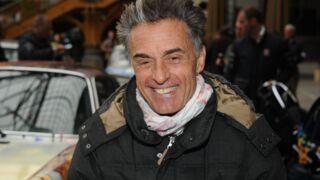 Grégoire Lyonnet, Gérard Holtz... Le Top 5 des personnalités de la semaine !