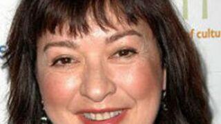 Elizabeth Peña (Modern Family) : l'alcool à l'origine de sa mort