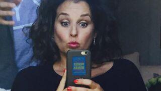 Twitter : Cristina Cordula tacle Zayn Malik, la galère de Faustine Bollaert...