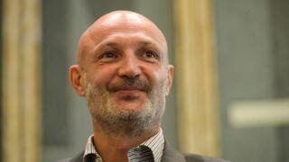 Frank Leboeuf quitte TF1 pour SFR Sport