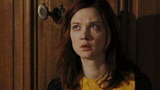 Audiences : Profilage fait un carton sur TF1, Rising Star en grande difficulté sur M6