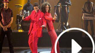 Découvrez la bande-annonce du biopic sur Whitney Houston (VIDEO)