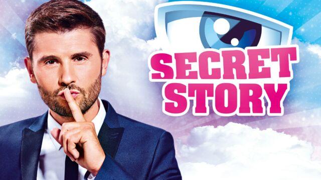 Secret Story 9 : audiences poussives pour le lancement de la saison