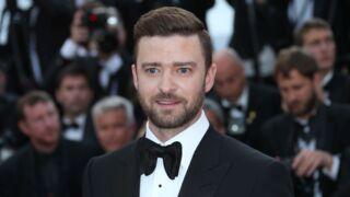 Justin Timberlake dans le prochain Woody Allen avec Kate Winslet !