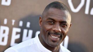 Idris Elba crée sa série, Brazza, avec StudioCanal