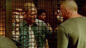 Prison Break : où la saison 5 a-t-elle été tournée ?