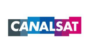 Sundance Channel, Campagne TV, A+ et une chaîne porno débarquent sur Canalsat