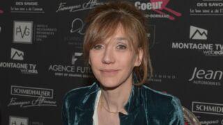 Les invités d'On n'est pas couché (France 2) : Virginie Lemoine, Florian Philippot... (ONPC)