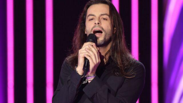 Nuno Resende (The Voice) dans une nouvelle comédie musicale